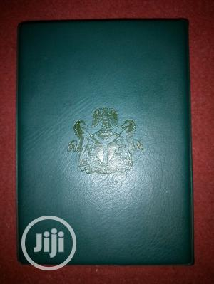 Nigerian Passport Within 72hours   Travel Agents & Tours for sale in Ogun State, Abeokuta South