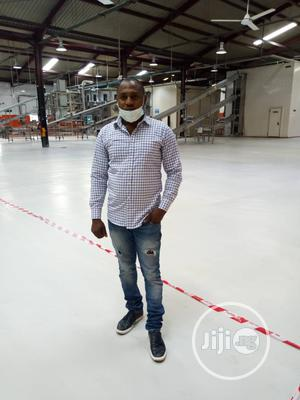 Electrical / Maintence Technologist | Construction & Skilled trade CVs for sale in Lagos State, Gbagada