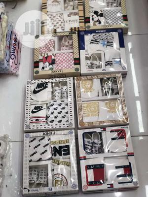 Baby Designer Wears | Children's Clothing for sale in Lagos State, Alimosho