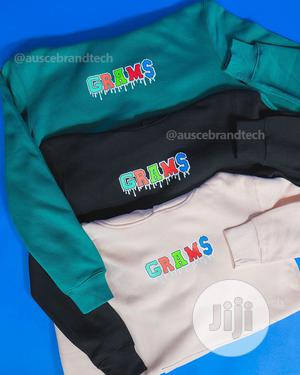 Cloth Customization | Manufacturing Services for sale in Lagos State, Ikeja