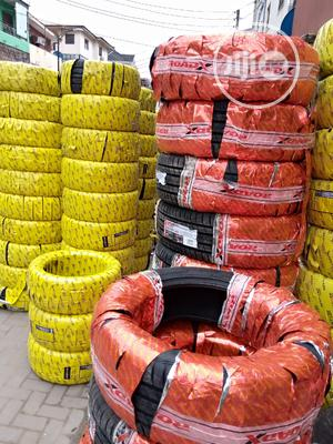Westlake, Austone, Sunfull, Maxxis, Dunlop, Joyroad, Hifly   Vehicle Parts & Accessories for sale in Lagos State, Victoria Island