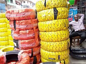 Westlake, Bridgestone, Maxxis, Dunlop, Maxtrek, Sunfull   Vehicle Parts & Accessories for sale in Lagos State, Victoria Island