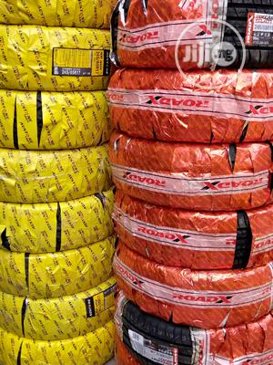 Westlake, Dunlop, Sunfull, Maxxis, Joyroad, Achilles, Hifly   Vehicle Parts & Accessories for sale in Lagos State, Victoria Island
