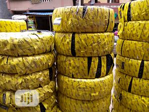 Austone, Westlake, Sunfull, Joyroad, Dunlop, Maxxis   Vehicle Parts & Accessories for sale in Lagos State, Victoria Island