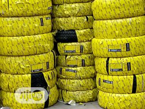 Austone, Westlake, Joyroad, Sunfull, Dunlop, Hifly | Vehicle Parts & Accessories for sale in Lagos State, Victoria Island
