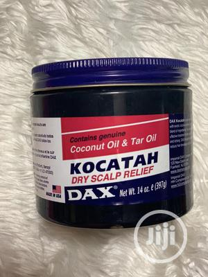 DAX Hair Cream | Hair Beauty for sale in Lagos State, Abule Egba