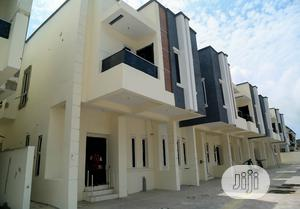4 Bedroom Terrace Duplex For Sale   Houses & Apartments For Sale for sale in Lekki, Ikota