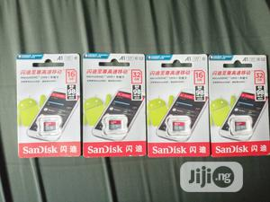 Original, High Quality Memory Cards   Accessories for Mobile Phones & Tablets for sale in Rivers State, Port-Harcourt