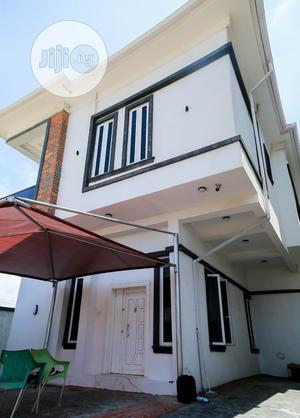 Newly Built 4 Bedroom Detached Duplex for Rent   Houses & Apartments For Rent for sale in Lekki, Ikota