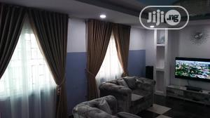 Manifg Concept Curtains And Blinds | Home Accessories for sale in Lagos State, Agege