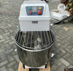 12.5kg Spiral Mixer | Restaurant & Catering Equipment for sale in Lagos State, Surulere