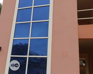 Office Space And Shop For Let   Commercial Property For Rent for sale in Abuja (FCT) State, Wuye