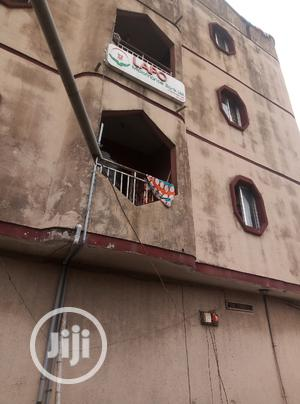 Furnished 4bdrm Block of Flats in Emmy West Management, Ojo for sale | Houses & Apartments For Sale for sale in Lagos State, Ojo