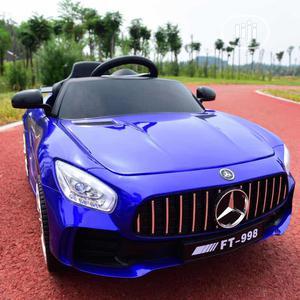 Mercedes Benz Available | Toys for sale in Lagos State, Lagos Island (Eko)