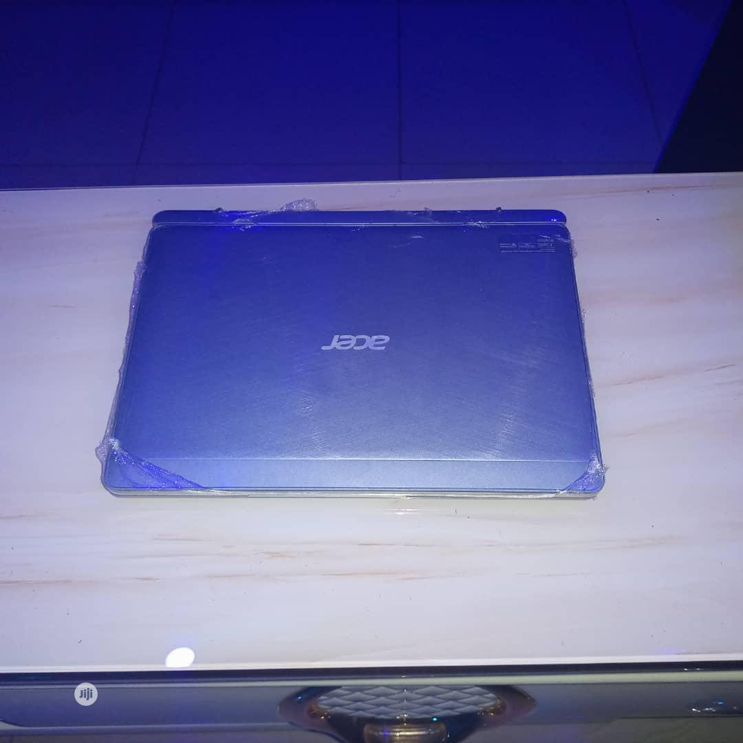 Acer Iconia Tab 10 A3-A30 32 GB Silver | Tablets for sale in Awka, Anambra State, Nigeria