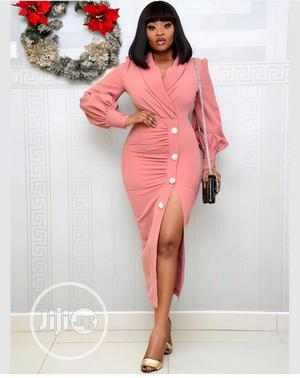 Female Quality Gown | Clothing for sale in Lagos State, Amuwo-Odofin