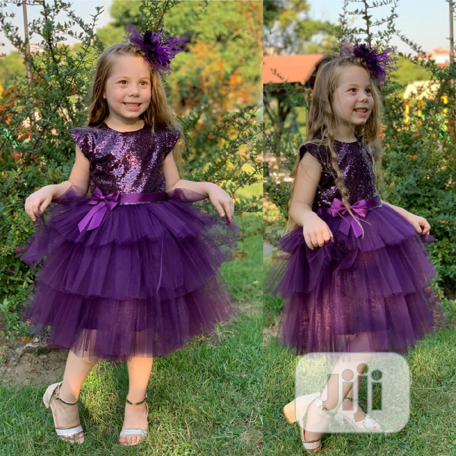 Children Outing Wears | Children's Clothing for sale in Ikeja, Lagos State, Nigeria
