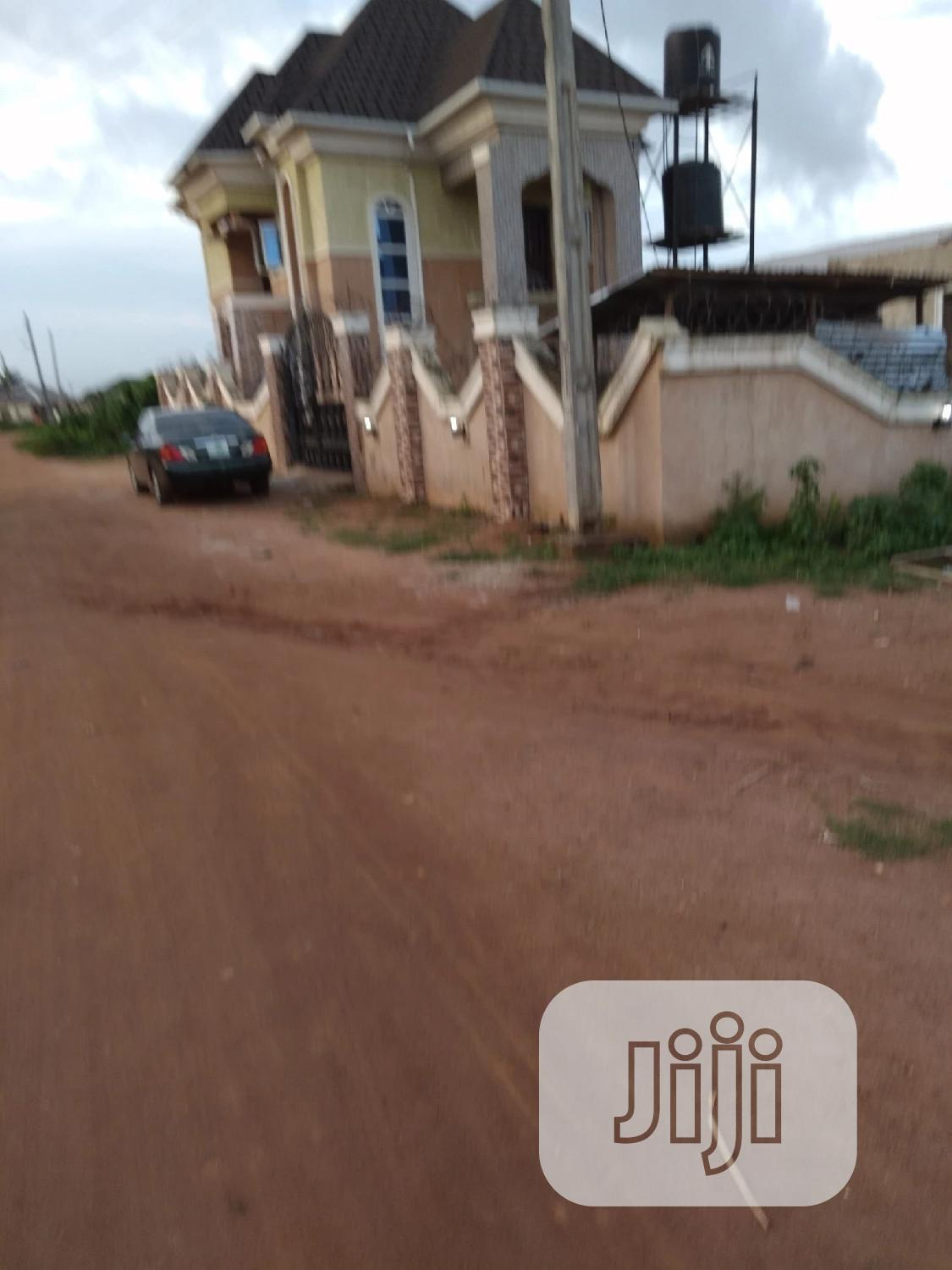 4 Bedroom Duplex For Sale | Houses & Apartments For Sale for sale in Ikorodu, Lagos State, Nigeria
