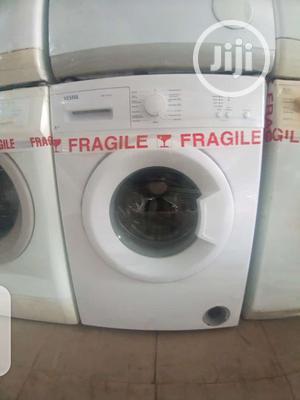 6kg, 7kg, 8kg Beko, Hoover, Vestel, Bosch Washing Machine | Home Appliances for sale in Lagos State, Surulere