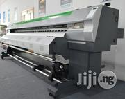 Digital Eco Solvent Large Format Printer   Printing Equipment for sale in Lagos State, Ikeja