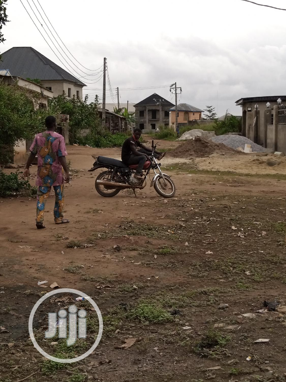Genuine Standard 3bedrooms For Sale T Love Estate Ikorodu | Houses & Apartments For Sale for sale in Ikorodu, Lagos State, Nigeria