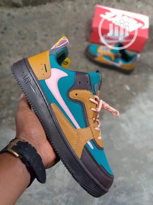Nike Sneakers   Shoes for sale in Lagos State, Isolo