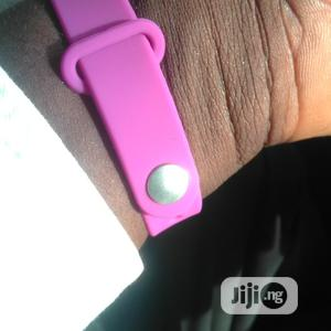 Wrist Sanitizer Dispenser | Tools & Accessories for sale in Lagos State, Maryland