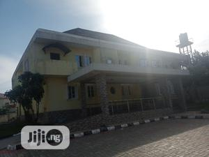 6 Bedroom Detached Mansion, 2 Guest Chalet 4 BQ for Rent   Houses & Apartments For Rent for sale in Abuja (FCT) State, Maitama