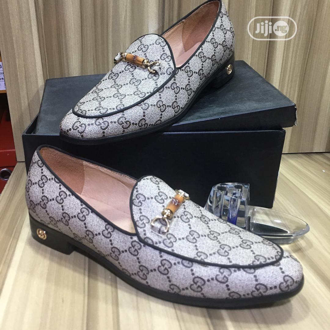 Gucci Shoes in Lagos Island (Eko