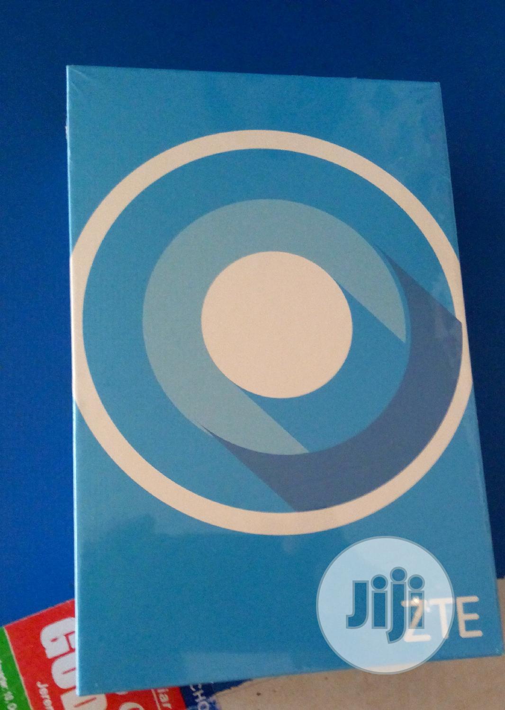 Archive: New ZTE V9 Plus 16 GB