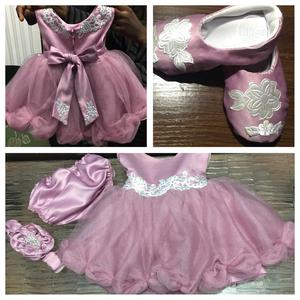 Children'S Couture | Children's Clothing for sale in Delta State, Uvwie