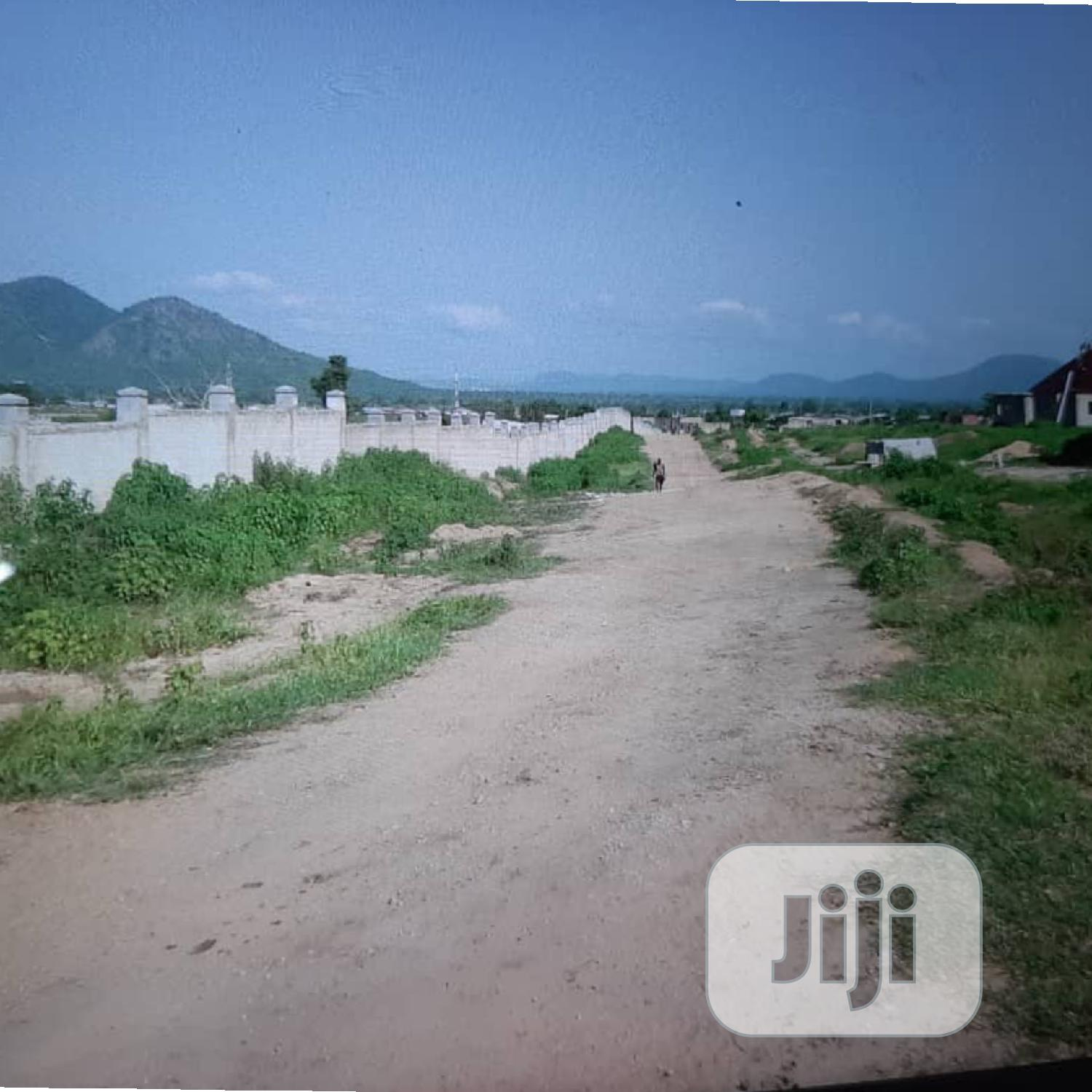 Buy Cheap Land at Shimawa Town With Payment Plan of 18months | Land & Plots For Sale for sale in Ifo, Ogun State, Nigeria