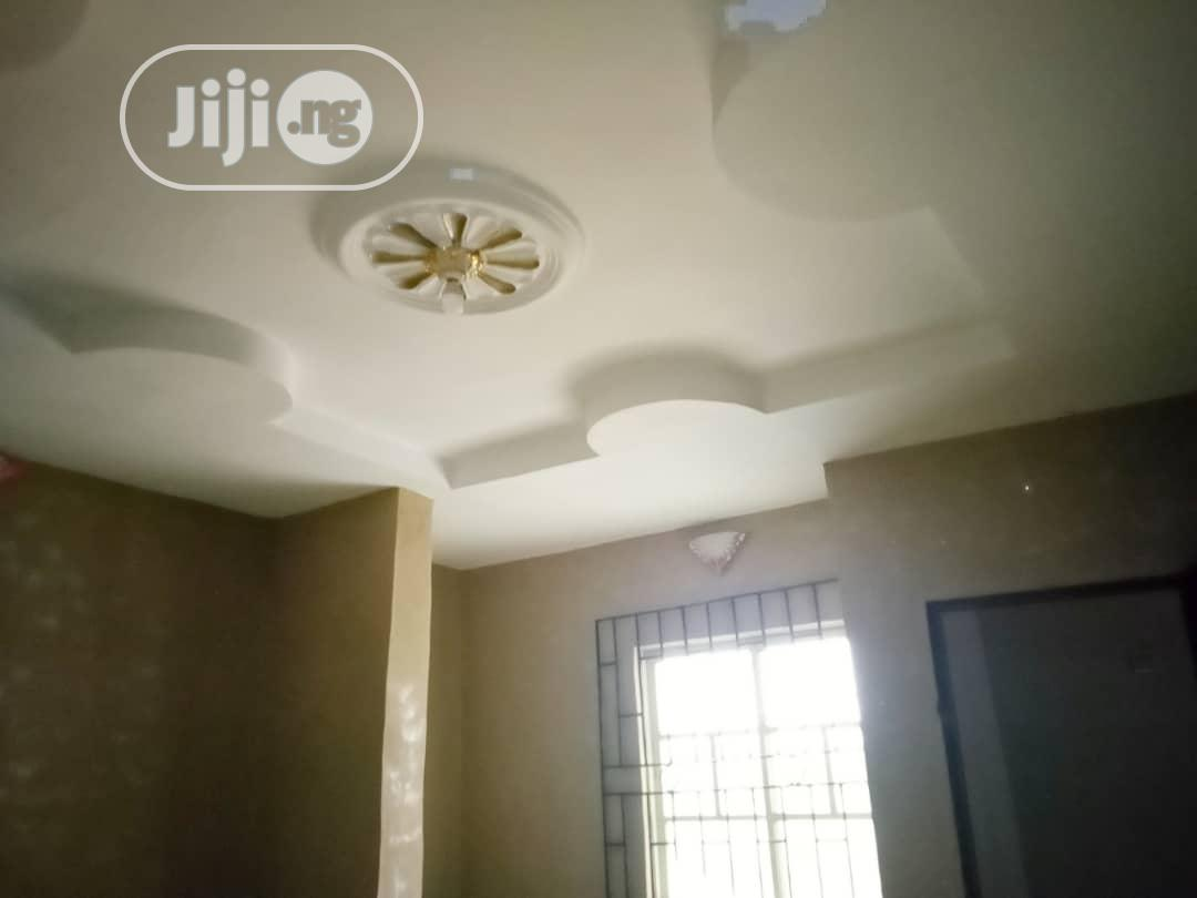 New 3 Bedroom Bungalow For Sale At A Very Cheap Price | Houses & Apartments For Sale for sale in Osogbo, Osun State, Nigeria