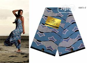 Aunty K Ankara Prints | Clothing for sale in Ogun State, Ifo