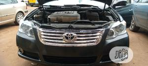 Upgrade Your Avalon 2007 To 2010 | Automotive Services for sale in Lagos State, Mushin