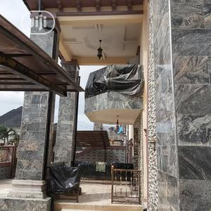 European Super Standard Five Bedrooms Duplex   Houses & Apartments For Sale for sale in Rivers State, Port-Harcourt