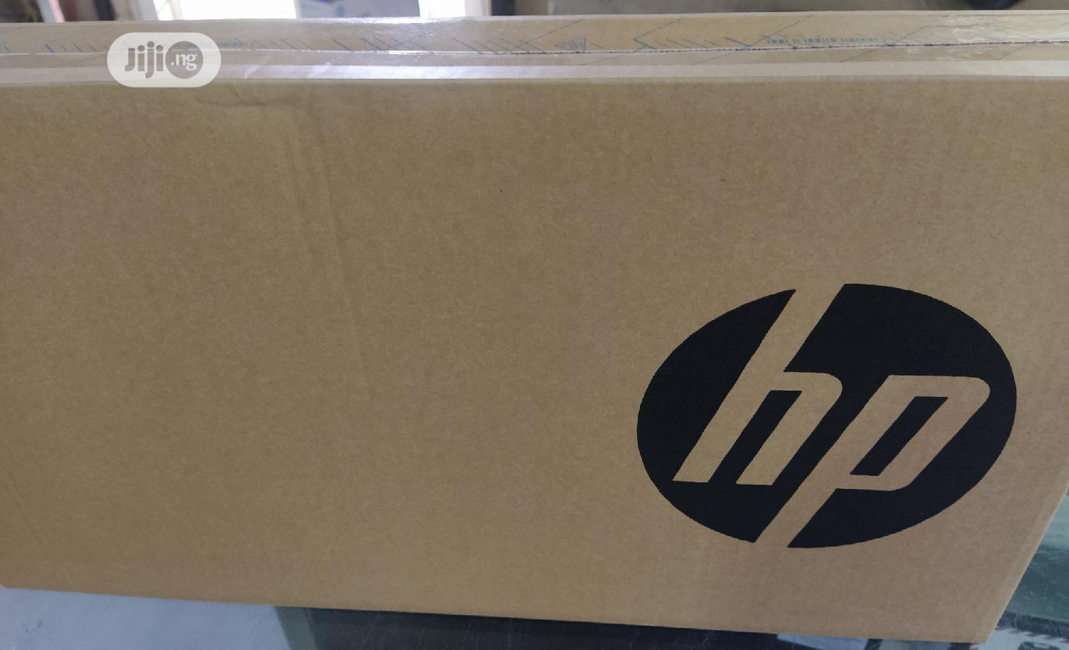 Archive: New Laptop HP Pavilion 15 16GB Intel Core i5 HDD 1T