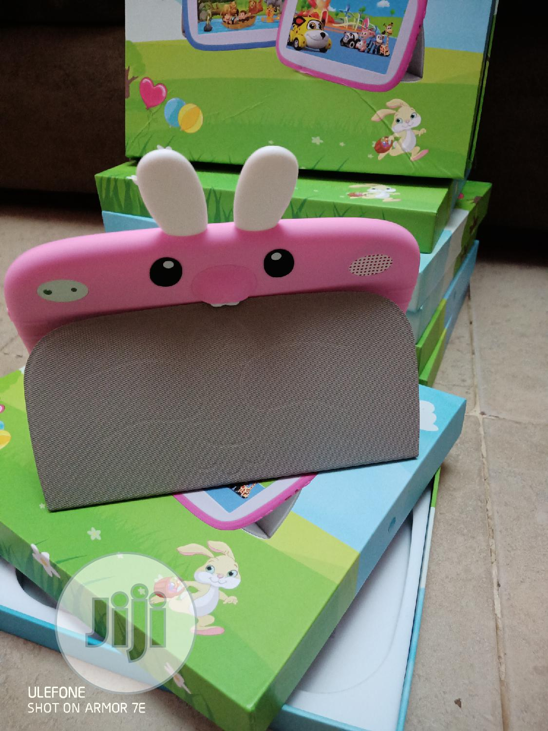 Kids Educational Learning Tablet | Toys for sale in Ikeja, Lagos State, Nigeria