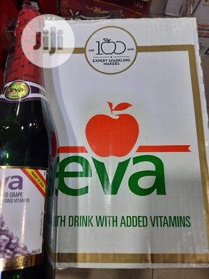 Eva Non-alcoholic Wine Carton | Meals & Drinks for sale in Lagos State, Surulere