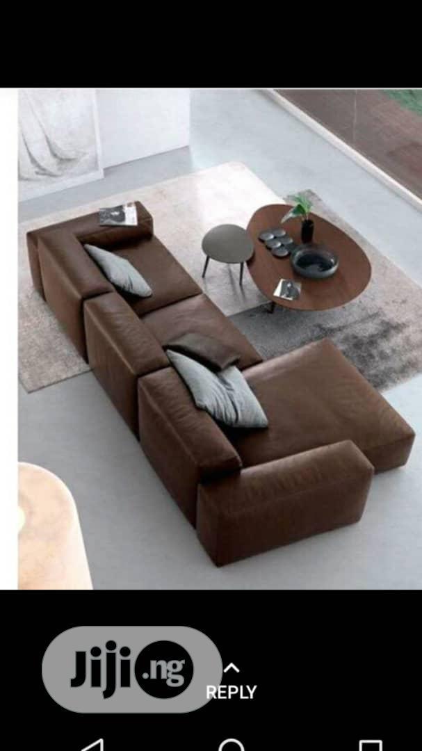 Quslity Sofa
