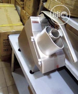 Fruit / Vegetable Processor   Restaurant & Catering Equipment for sale in Lagos State, Ikeja