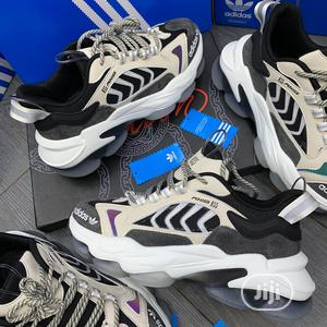 Adidas Sneakers | Shoes for sale in Lagos State, Surulere