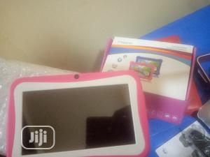 New Tablet 4 GB | Tablets for sale in Rivers State, Port-Harcourt