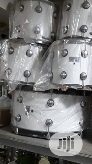 Yamaha Parade Drum Set | Musical Instruments & Gear for sale in Lagos State, Ojo