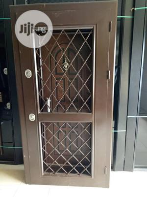 High Quality Door In Door | Doors for sale in Lagos State, Orile