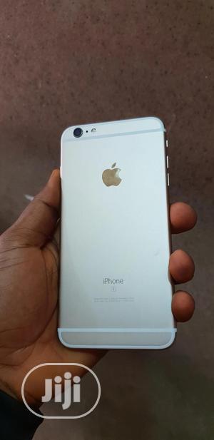 Apple iPhone 6s Plus 64 GB   Mobile Phones for sale in Lagos State, Ikeja