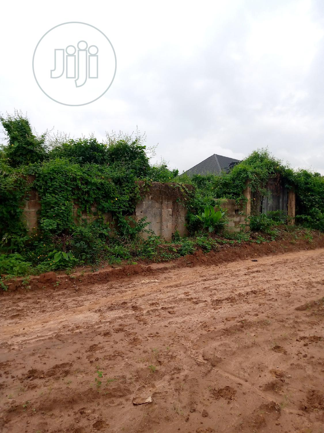 Four Plots of Land for Sale | Land & Plots For Sale for sale in Awka, Anambra State, Nigeria