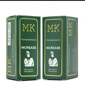 Natural Long and Thick Penis- Mk Pure Essential Oil   Sexual Wellness for sale in Kano State, Kumbotso