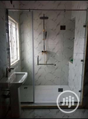 Glass Cubicle | Building & Trades Services for sale in Rivers State, Port-Harcourt