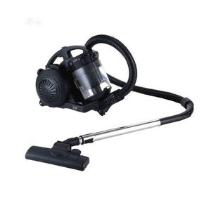 2000W Vacuum Cleaner With Bagless Dust Tank JY1   Home Appliances for sale in Lagos State, Alimosho